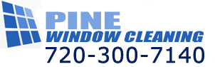 Window Cleaning Company Evergreen – Pine Window Cleaners – Residential